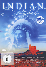 Various Artists: Indian Spirits (DVD + CD) panchanan das output employment and productivity growth in indian manufacturing