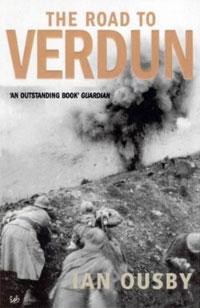 Road To Verdun cd pantera history of hostility