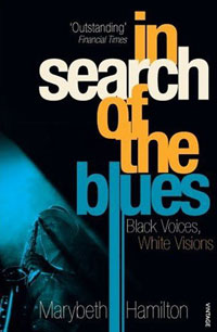 In Search Of The Blues the poor in search of shelter