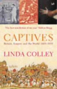 Captives the extraordinary journey of the fakir who got