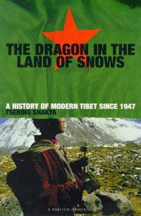 Dragon In The Land Of Snows раскраски издательство алфея раскраска невидимка комплект 8 видов