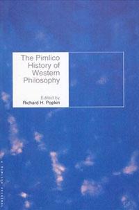 где купить  Pimlico History Of Western Philosophy  по лучшей цене