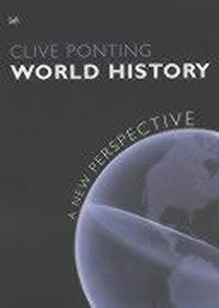 World History shaun rein the end of cheap china economic and cultural trends that will disrupt the world