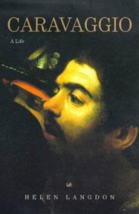 цена на Caravaggio