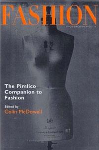 где купить  Pimlico Companion To Fashion  по лучшей цене