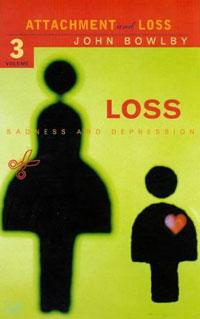 Loss - Sadness and Depression