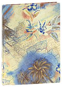 Большой атлас мира (эксклюзивное подарочное издание) н в гоголь миргород эксклюзивное подарочное издание