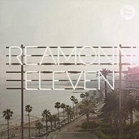 Reamonn Reamonn. Eleven iclebo pop