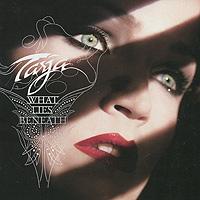 все цены на Tarja Tarja. What Lies Beneath