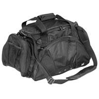 Сумка-рюкзак Retki Sport S, объем 30 л