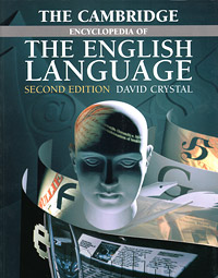 The Cambridge Encyclopedia of the English Language morris c flash on english for tourism second edition
