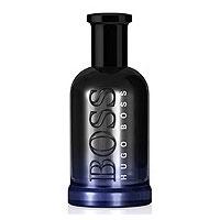 """Фото Hugo Boss Туалетная вода """"Bottled Night"""", 30 мл. Покупайте с доставкой по России"""