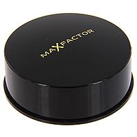 Max Factor Рассыпчатая пудра Loose Powder, тон №01 Translucent, 15 гJD000678Невероятно легкая рассыпчатая пудра Max Factor Loose Powder придает лицу приятное ощущение бархата, благодаря мягкой структуре кожа выглядит гладкой и естественной и ваш макияж безупречен. Ее цвет легко смешивается с любыми оттенками тональной основы и с тоном кожи.Товар сертифицирован.