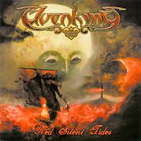Этот CD – первая полноценная студийная работа итальянского мелодик-пауэр-фолк-металлического коллектива ELVENKING со времени выхода провального диска