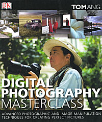 Digital Photography Masterclass stanley kershman j put your debt on a diet a step by step guide to financial fitness
