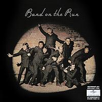 Ремастированное переиздание самого значимого альбома в творчестве Пола Маккартни.