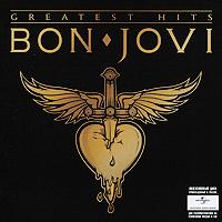 Сборник лучших песен от легендарных рокеров, включает два новых трека. В эту пластинку вошли 16 треков, включая такие хиты, как