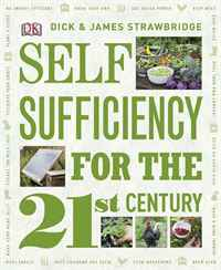 Self Sufficiency for the 21st Century stephen denning the leader s guide to radical management reinventing the workplace for the 21st century