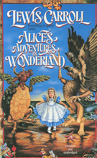 Alice's Adventures in Wonderland wild life or adventures on the frontier a tale of the early days of the texas republic
