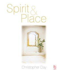 Spirit and Place spirit