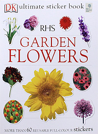 Garden Flowers rspb wildlife in your garden