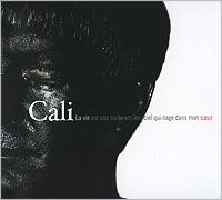 Cali Cali. La Vie Est Une Truite Arc-En-Ciel Qui Nage Dans Mon Coeur cafe tacvba cali