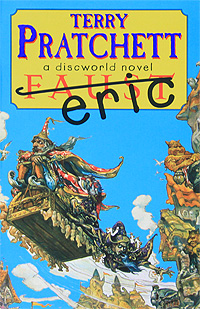 Eric bristow eric eric bristow the autobiography