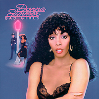 Донна Саммер Donna Summer. Bad Girls. Deluxe Edition (2 CD) the jam the jam setting sons deluxe edition 2 cd