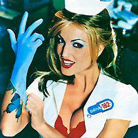 Blink 182 Blink 182. Enema Of The State (ECD) blink 182 never miss a beat the early days revisited