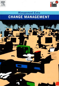 Change Management Revised Edition julian birkinshaw reinventing management smarter choices for getting work done revised and updated edition