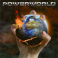 Powerworld.  Human Parasite Концерн