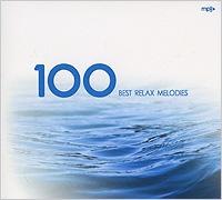 Содержание:           01. Handel. Water Music Suite No.1 In F Major, HWV 348: II. Air: Andante (5:26)        02. Debussy. Arabesque In E Major, L 66 No.1 (3:51)        03. Mozart. Divertimento No.1 In B Major, KV 439b: III. Adagio (2:52)        04. Chopin. Berceuse In D-Flat Major, Op.57 (3:48)        05. Ravel. Pavane Pour Une Infante Defunte (6:35)        06. Couperin. Prelude Non Mesure For Harpsichord No.13 In F Major (2:56)        07. Liszt. Consolation (3:57)        08. Respighi. Ancient Dances And Arias, Suite III, Op.40: I. Italiana (3:00)        09. Mozart. Piano Sonata No.16 In C Major, KV 545: II. Andante (5:09)        10. Rheinberger. Andante Pastorale In F Major (4:13)        11. Schumann. Kinderszenen, Op.15: 7. Traumerei (2:20)        12. Respighi. Ancient Dances And Arias, Suite III, Op.40: III. Siziliana (4:04)        13. Schumann. Album Fuer Die Jugend, Op.68: 28. In Memory (1:32)        14. Grieg. Holberg Suite In G Major, Op.40: II. Sarabande (4:08)        15. Schumann. Album Fuer Die Jugend, Op.68: 30. (Untitled) (2:51)        16. Haydn. Trumpet Concerto In E-Flat Major: II. Andante (3:52)        17. Schumann. Album Fuer Die Jugend, Op.68: 35. Mignon (2:25)        18. Giuliani. Grosse Sonata In E Minor (Duo Concertant For Flute And Guitar), Op.25: II. Tema Con Variazioni (3:46)        19. Schumann. Fantasiestuecke, Op.12: No.1 Des Abends (4:20)        20. Mozart. Clarinet Concerto In A Major, KV 622: II. Adagio (8:54)        21. Chopin. Prelude No.7 In A Major, Op.28 No.7 (0:55)        22. Mozart. Violin Concerto No.3 In G Major, KV 216: II. Adagio (7:59)        23. Chopin. Mazurka In A Minor, Op.68 No.2 (3:22)        24. Albinoni. Sonata No.6 In G Minor, Op.2 No.11: I. Adagio (1:39)        25. Albinoni. Sonata No.6 In G Minor, Op.2 No.11: II. Allegro (2:47)        26. Albinoni. Sonata No.6 In G Minor, Op.2 No.11: III. Grave (1:49)        27. Albinoni. Sonata No.6 In G Minor, Op.2 No.11: IV. Allegro (2:15)        28. Mozart. Piano Concerto No.23