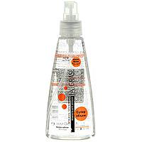 """Жидкость для укладки волос """"La Grase. Супер объем"""", для всех типов волос, сильная фиксация, 150 мл"""