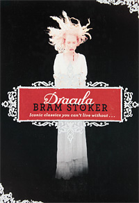 Dracula the lost wife