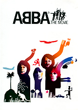 ABBA: The Movie abba gold the concert show wuppertal