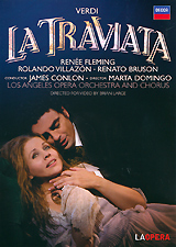 Verdi - La Traviata the role of legal feeling in the criminal legislation