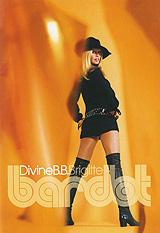 Brigitte Bardot: Divine B.B.