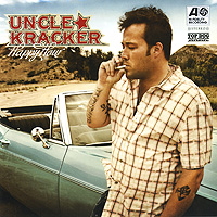 Uncle Kracker Uncle Kracker. Happy Hour 3d printer repraptantillus 3d printer 6mm acrylic laser cut frame kit set 6mm thickness high quality free shipping page 9