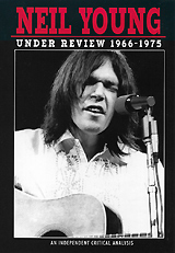 The Ultimate Review And Critical Analysis Of The Music And Career Of Neil Young 1966-1975Includes Rare Performance FootageNeil Young: Under Review 1966-1975 Is A Documentary Film Reviewing The Music And Career Of One Of Rock's True Giants During His Formative And Most Creative Years. Features Include: Musical Performances Of Neil Young, Reviewed By A Team Of Esteemed ExpertsObscure Footage, Rare Interviews And Rarely Seen Photographs Of And With Neil o Review, Comment, Criticism And Insight From; John Einarson. Author Of TheHighly Acclaimed Biography, Neil Young: Don't Be Denied; Respected American Rock Critic And Senior Editor At Village Voice, Robert Christgau; British Rock Author And Music Journalist Barney Hoskyns; Uncut Magazine's Contributing Editor, Nigel Williamson; Ex-Editor Of Bam Magazine And Early Champion Of Neil Young. Dave Zimmer; House Engineer On 'Mr. Soul', Bruce Tergesen; Csny Biographer Johnny Kogan And Many OthersLive And Studio Recordings Of Neil Young Classics Reappraised By Our Panel Of Contributors