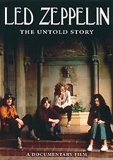 Led Zeppelin: The Untold Story пальто alix story alix story mp002xw13vuo