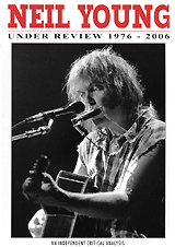 Neil Young: Under Review 1976 - 2006 neil beaton j valuing early stage and venture backed companies