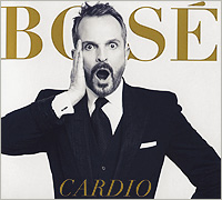 Bose. Cardio
