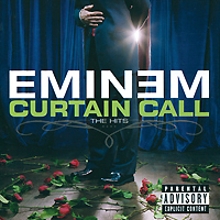 Эминем Eminem. Curtain Call. The Hits wendig ch star wars aftermath book one of the aftermath trilogy