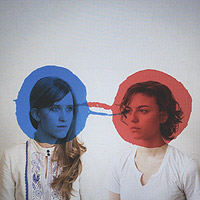 Dirty Projectors Dirty Projectors. Bitte Orca. Expanded Edition (2 CD)