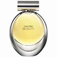 Calvin Klein Парфюмированная вода Beauty, 50 мл sheer beauty calvin klein описание аромата