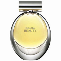 Calvin Klein Beauty. Парфюмированная вода, 30 мл65803080600Calvin Klein представляет Beauty – современный аромат с сильным и сложным цветочным аккордом, созданный для женщин-соблазнительниц. Он вышел в свет в 2010 году. Начальные ноты аромата Beauty Calvin Klein благоухают пряной теплотой амбретты, которые плавно перетекают в волнующие цветочные ноты лилии, жасмина, а завершает композицию Beauty гипнотический радужный шлейф из незабываемых, ароматичных, пряных нот Виргинского кедра. Верхняя нота: Амбретта.Средняя нота: Жасмин.Шлейф: Кедр, жасмин, можжевельник, кала.Calvin Klein Beauty - Новая интерпретация лилии составляет сердце и душу аромата.Дневной и вечерний аромат.