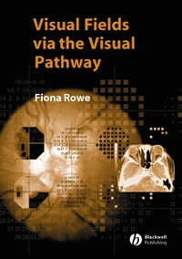 Visual Fields via the Visual Pathway clinical pathway for postoperative organ transplants
