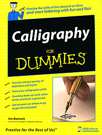 Calligraphy For Dummies david gillespie how to be interesting simple ways to increase your personal appeal