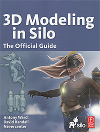 3D Modeling in Silo: The Official Guide woodwork a step by step photographic guide to successful woodworking