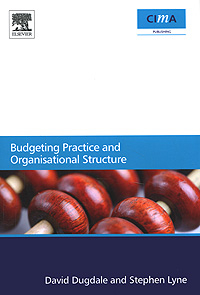 Budgeting Practice and Organisational Structure local government budgeting and poverty alleviation in rwanda